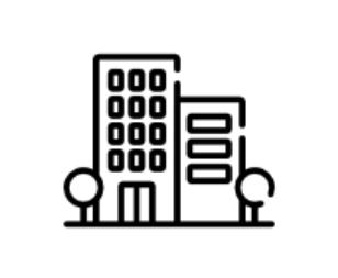 Hoteles icon