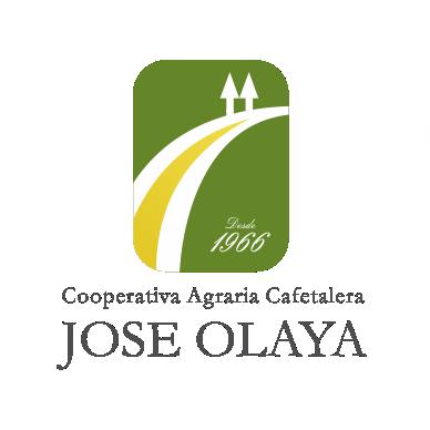 joseolaya